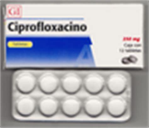 Advantage Background Check Sle Report Ciprofloxacin Wikis The Wiki