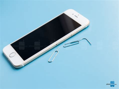 how to open sim card slot on iphone 5 how to insert a sim card in your apple iphone 8 8 plus 7