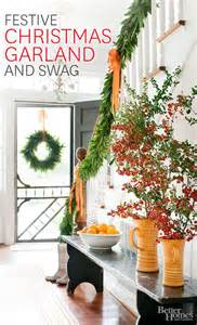 pin by better homes and gardens on holiday decorating ideas pintere