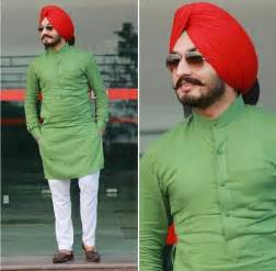 informal wedding dress punjabi kurta pajama designs for college boy24 india news