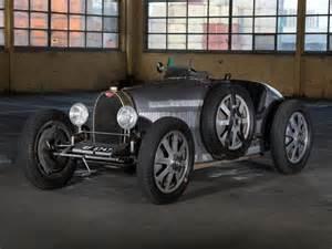 1927-29 1927 Bugatti Type-35B race racing 1927 1929 35b ...