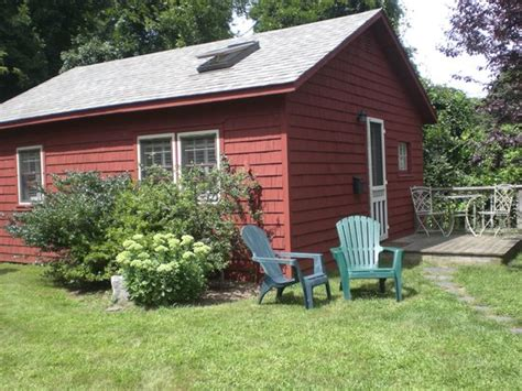 Beech Tree Cottages  Prices & Cottage Reviews (madison