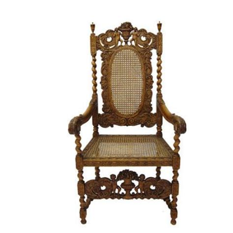 oak bergere arm chairs for sale antiques classifieds