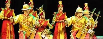 Yugang China Anniversary Bao 70th Founding Lysi