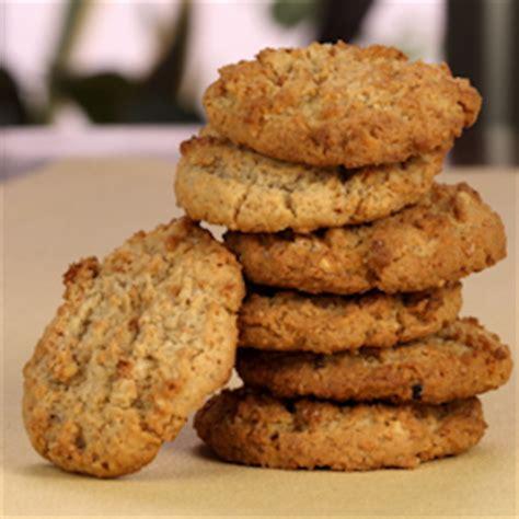 Dec 09, 2020 · how to make sugar free oatmeal cookies. Sugar Free Pumpkin Oatmeal Cookies