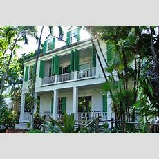 16 Toprated Tourist Attractions In Key West, Fl  Planetware