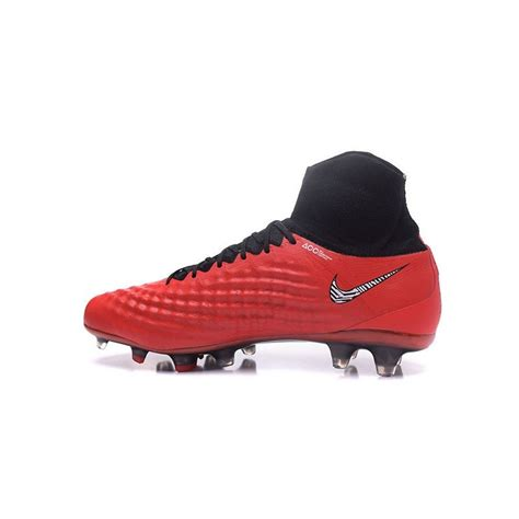 Nike Magista Obra II FG Men's Firm-Ground Soccer Cleats ...