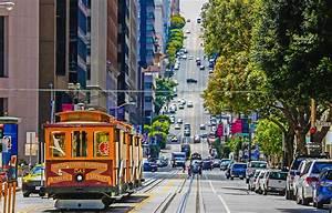 San Francisco Bilder : new york las vegas san francisco american holidays ~ Kayakingforconservation.com Haus und Dekorationen