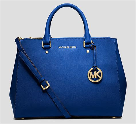 designer bags for 11 great ways to start your designer handbag collection