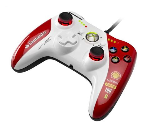 top  pc game controllers  gamepads