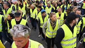 Point De Blocage 17 Novembre : gilets jaunes le point sur la manifestation la mi journ e ~ Medecine-chirurgie-esthetiques.com Avis de Voitures