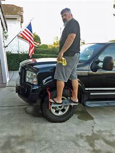 Powerbuilt Adjustable Tire Step For Suvs  Rvs  And Trucks