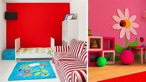 Kleine Kinderzimmer Gestalten : gestalten rosa kinderzimmer kleine prinzessin m bel ideen innenarchitektur ~ Sanjose-hotels-ca.com Haus und Dekorationen
