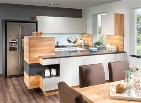 Designwohnküche Nur 454,00 € Statt 682,00 € Peter Max