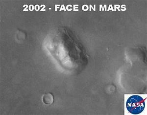 PLANET X, NIBIRU, ANCIENT ASTRONAUTS, NASA, MARS, EARTH