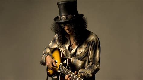 Slash Wallpaper HD (71+ images)