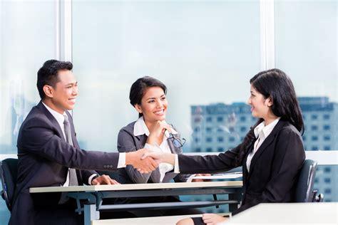 interview success interview success lies not in tricks but flow hrmasia
