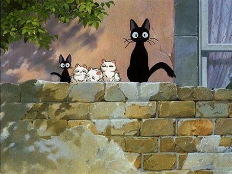 Grafiti Cat : Nyan Cat Graffiti! (1) By Shinodage On Deviantart
