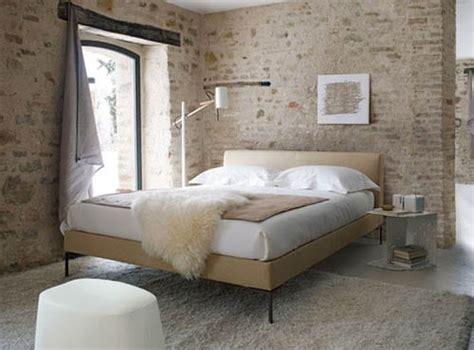 chambre de charme avec une chambre pleine de charme avec des murs en