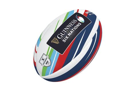 The official website of the guinness six nations rugby championship featuring england, france, ireland, italy, scotland and wales. 2020 PSA Academies 6 Nations Predictions Challenge - Week 3