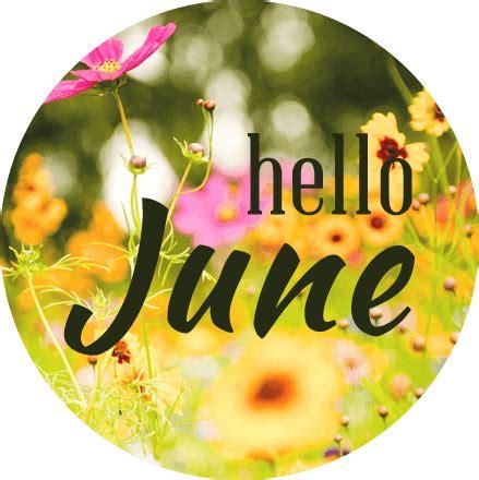 june ideas activities calendar