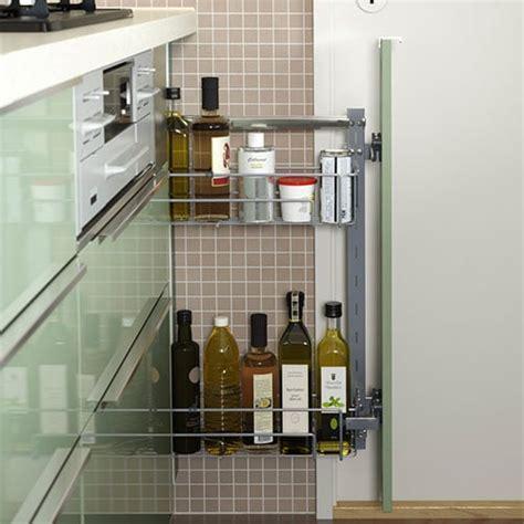 tiroir interieur placard cuisine rangement tiroir cuisine ikea maison design bahbe com
