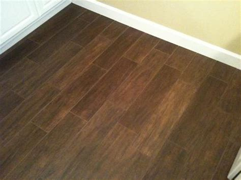 wood plank tile installation ceramictec ta porcelain plank wood look tile installation