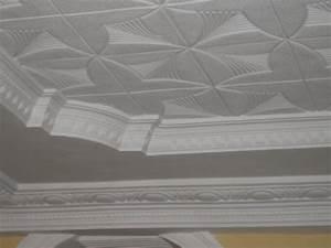 Plafond En Platre. la medina tendance de faux plafond moderne de ...