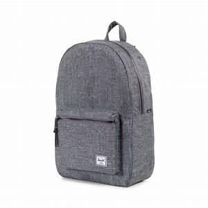 Herschel ryggsäck