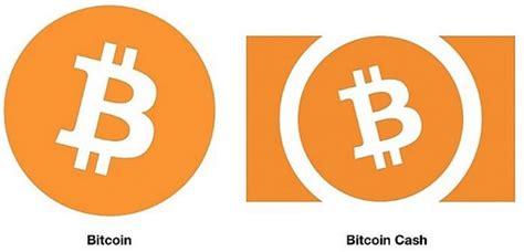 bitcoin svs  logo  suspiciously   original
