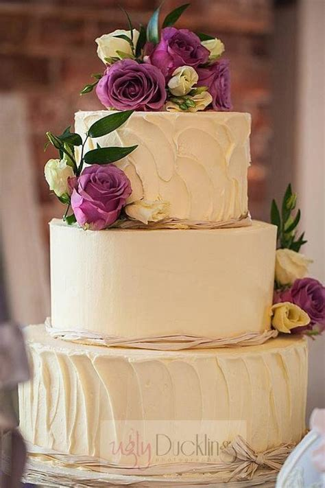 Best Cake Decorating Blogs by Top Tips For A Successful Wedding Cake