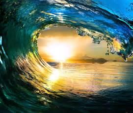 tropical waves screensavers and wallpaper wallpapersafari