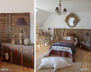 Tapis Jonc De Mer Ikea : miroir il de b uf en bois 39 athezza 39 paravent en bois 39 am ~ Melissatoandfro.com Idées de Décoration