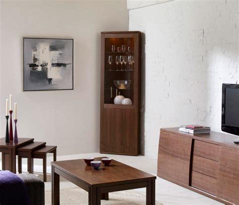 home designing tips decorative wall units  decorative