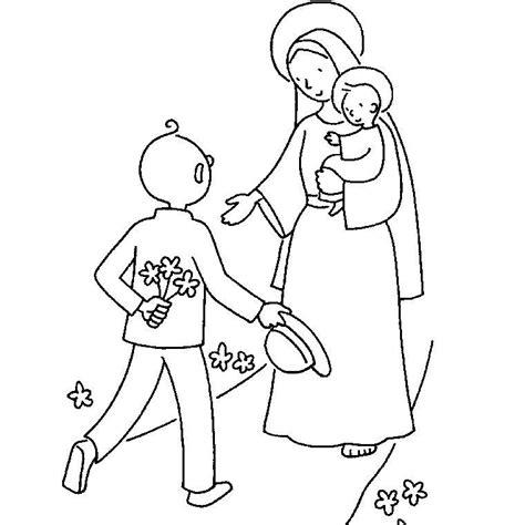 semaine sainte lundi le cat 233 chisme 224 jean baptiste de la salle 15 232 me