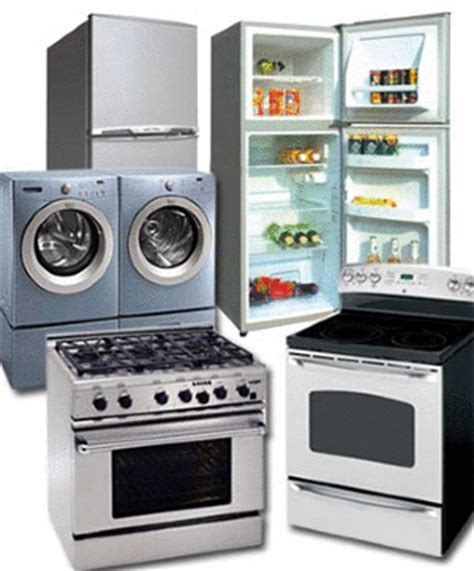 american appliance repairs  lowest prices service sales    models