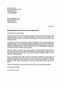 Positive Bewertung Schreiben : referenzen im lebenslauf tabellarischer lebenslauf ~ Buech-reservation.com Haus und Dekorationen