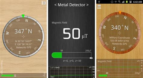compass app for android phone best compass apps for android