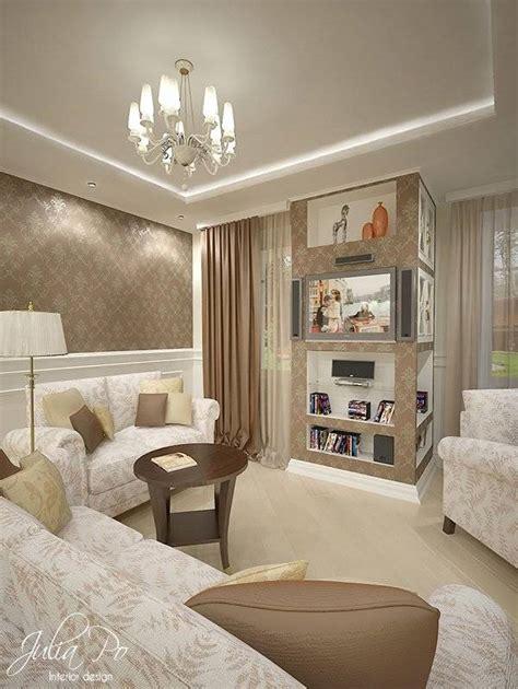 flexible beige living room designs home design lover house plans