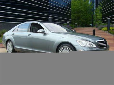 purchase   mercedes benz  sedan panoramic roof