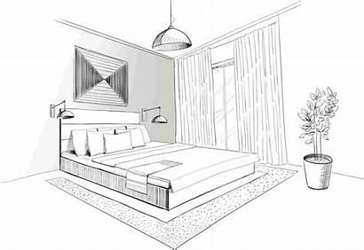 Interior Process Homes Designs Modular Canada Certificates