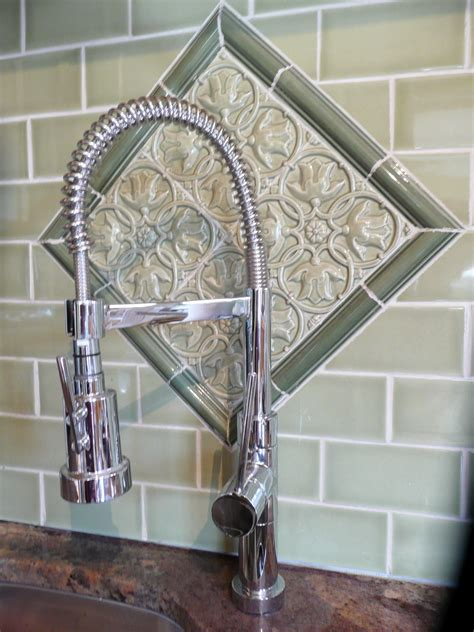 Restaurant Style Kitchen Faucets by Restaurant Style Kitchen Faucets