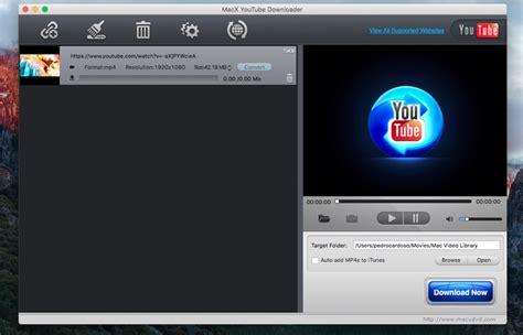codec de video baixar macbook pro