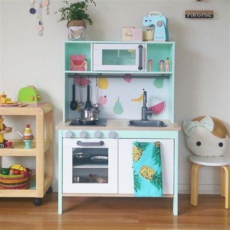 Ikea Kinderzimmer Instagram by Ikea Duktig Hack Jimmycricketau S Instagram Posts