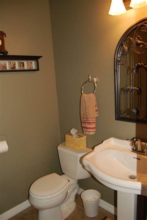 paint ideas for small bathroom bathroom paint ideas for small bathrooms indelink