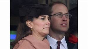 Prince William Is Quitting His Job, Which Means the Poor ...