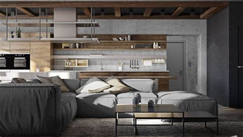 Exposed Brick Two Ways by Bedrooms With Exposed Brick Walls Endangering Info