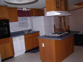 stove on kitchen island kitchen island with stove kitchen design pictures
