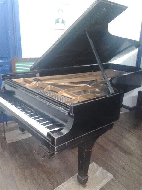e66ccd4d31ec8 Baixar steinway piano de cauda inteira preço