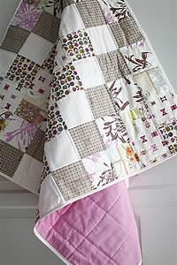 Patchworkdecke Selber Nähen : n h dir deine patchworkdecke oder patchwork und sofas ~ Lizthompson.info Haus und Dekorationen